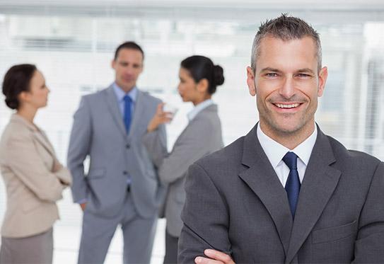 accounting-comptabilite-a-543x373