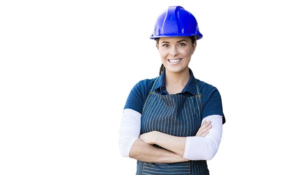 manutentionnaire-warehouseman