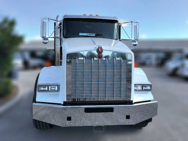 Camion T-800